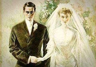 να βγαίνεις με γυναίκα που περνάει διαζύγιο. Μπράντι και Μπριτ εργένικο ραντεβού